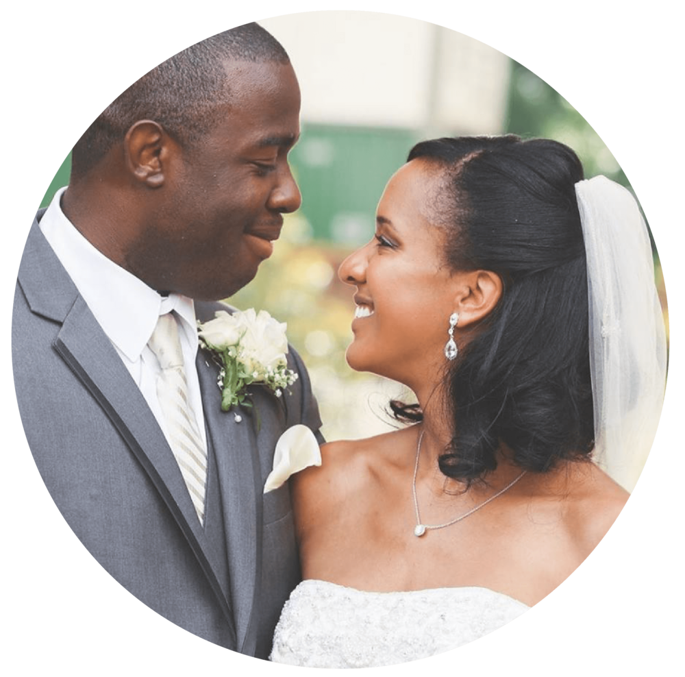 Kind Words, Marquita  |  Revolution Mill Events
