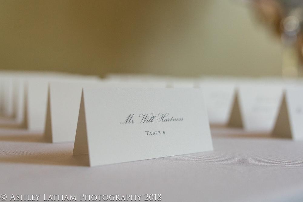 Farver Wedding-240.jpg