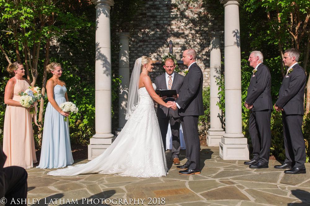 Farver Wedding-451.jpg