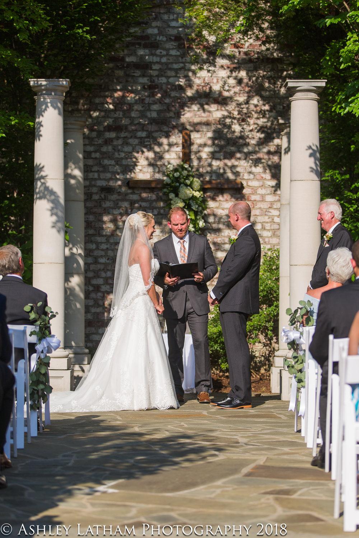 Farver Wedding-477.jpg