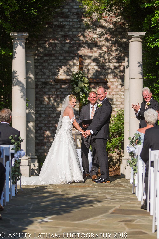 Farver Wedding-485.jpg