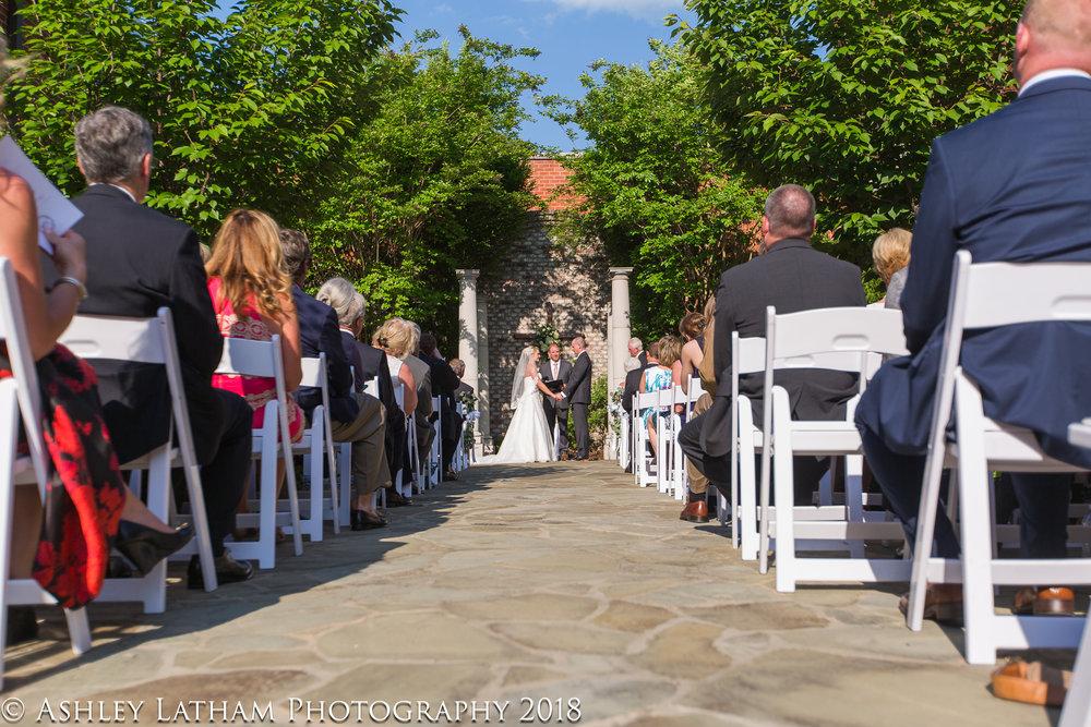 Farver Wedding-489.jpg