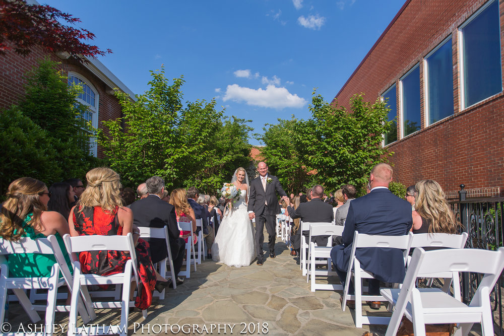 Farver Wedding-498.jpg