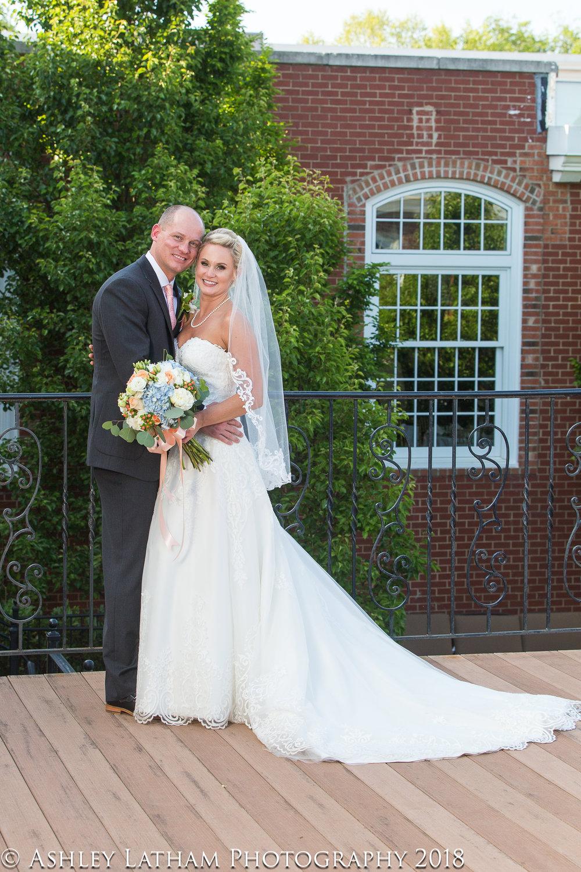 Farver Wedding-557.jpg