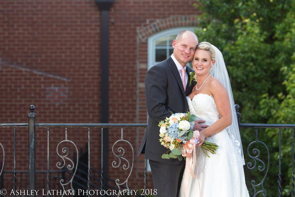 Farver Wedding-569.jpg