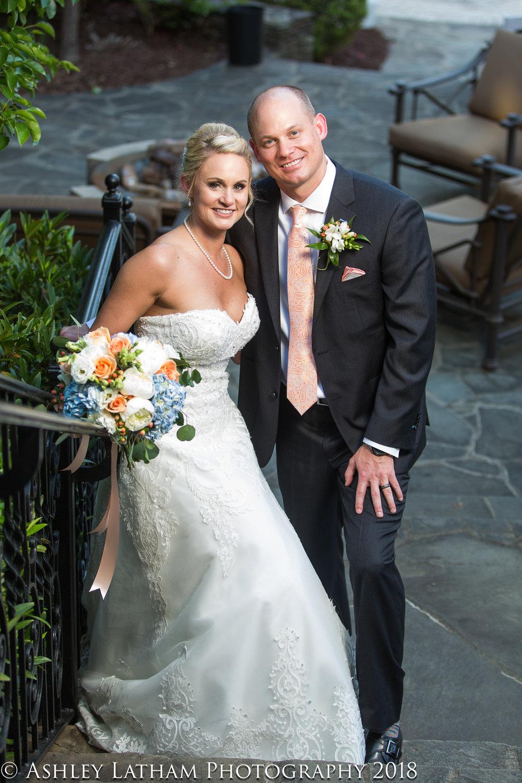 Farver Wedding-608.jpg