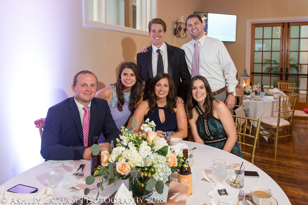 Farver Wedding-820.jpg