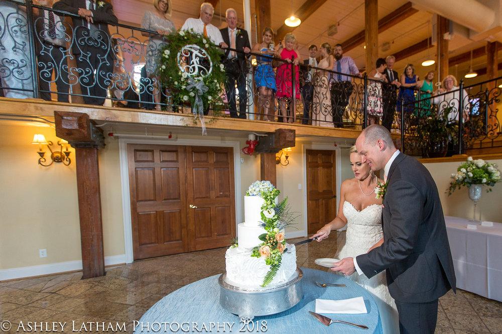 Farver Wedding-795.jpg