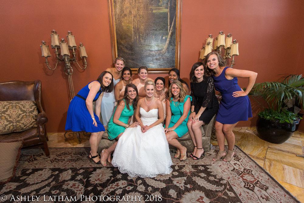 Farver Wedding-867.jpg