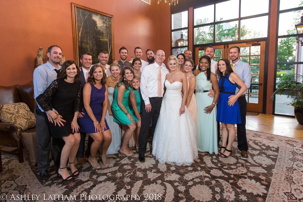 Farver Wedding-868.jpg
