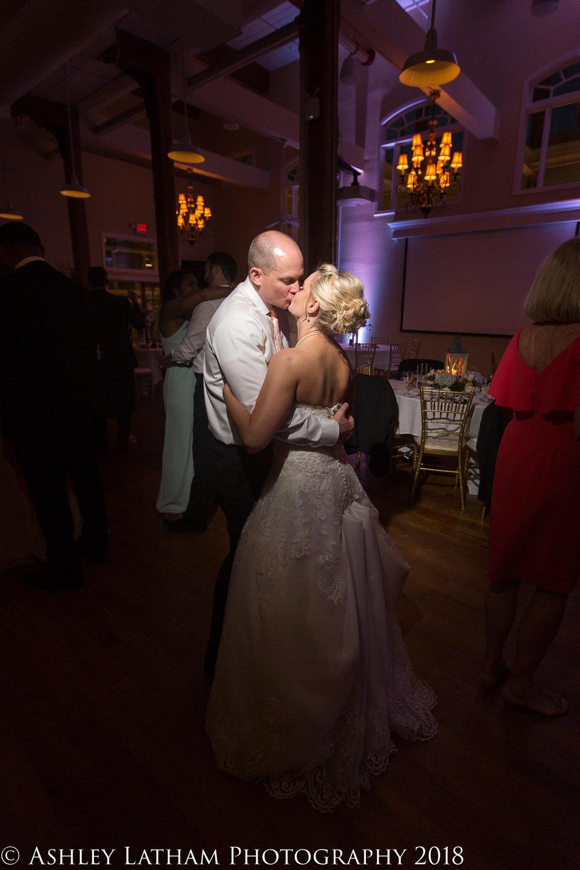 Farver Wedding-950.jpg