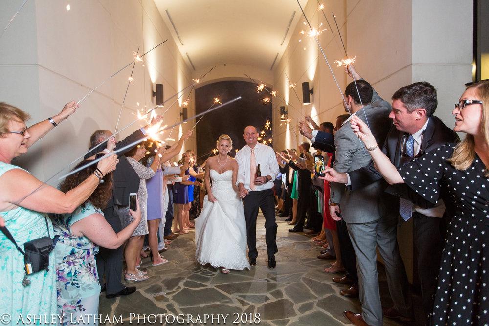 Farver Wedding-1013.jpg