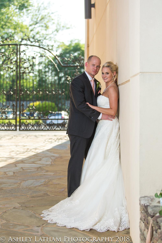 Farver Wedding-582.jpg