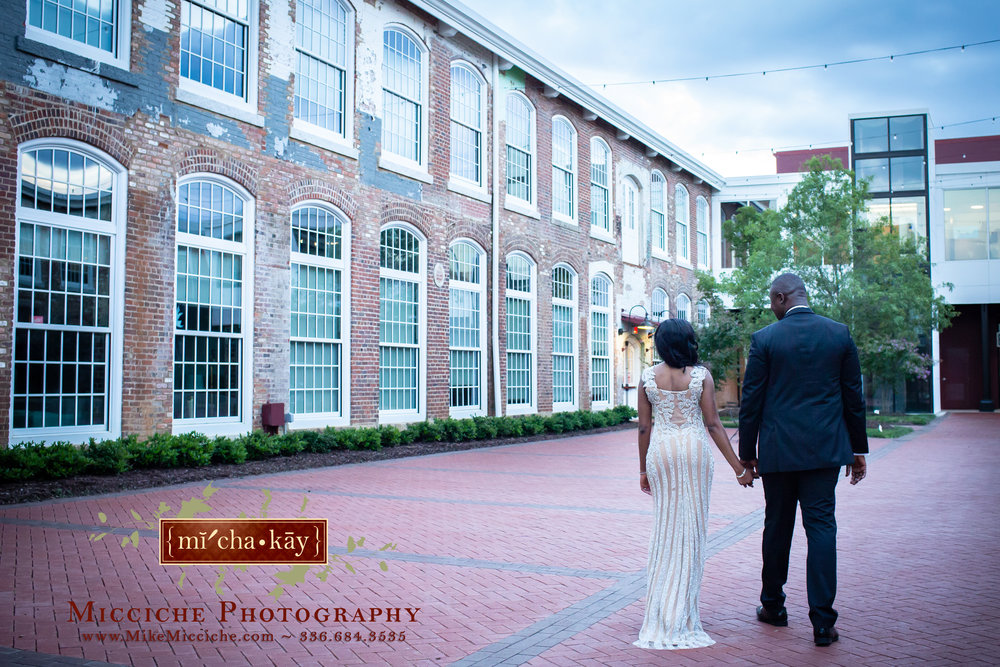 revolution_mill_wedding-106.jpg
