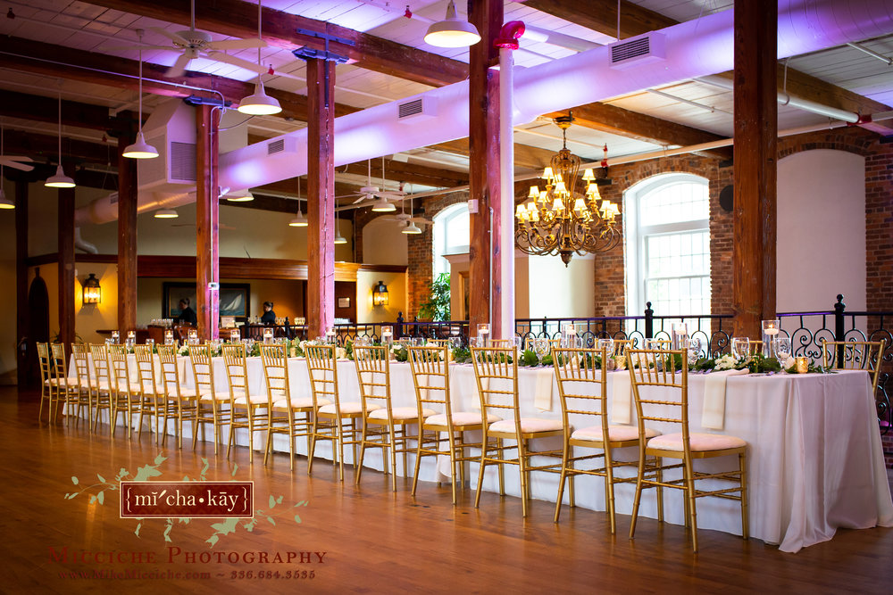 revolution_mill_wedding-23.jpg