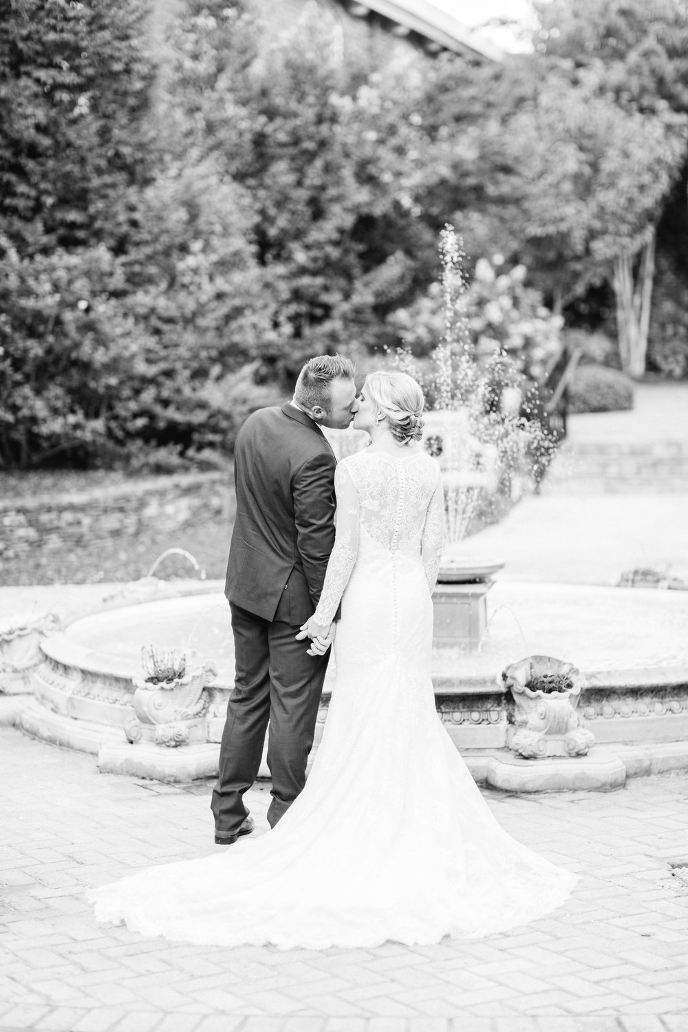 AvdagicWedding-5565.jpg