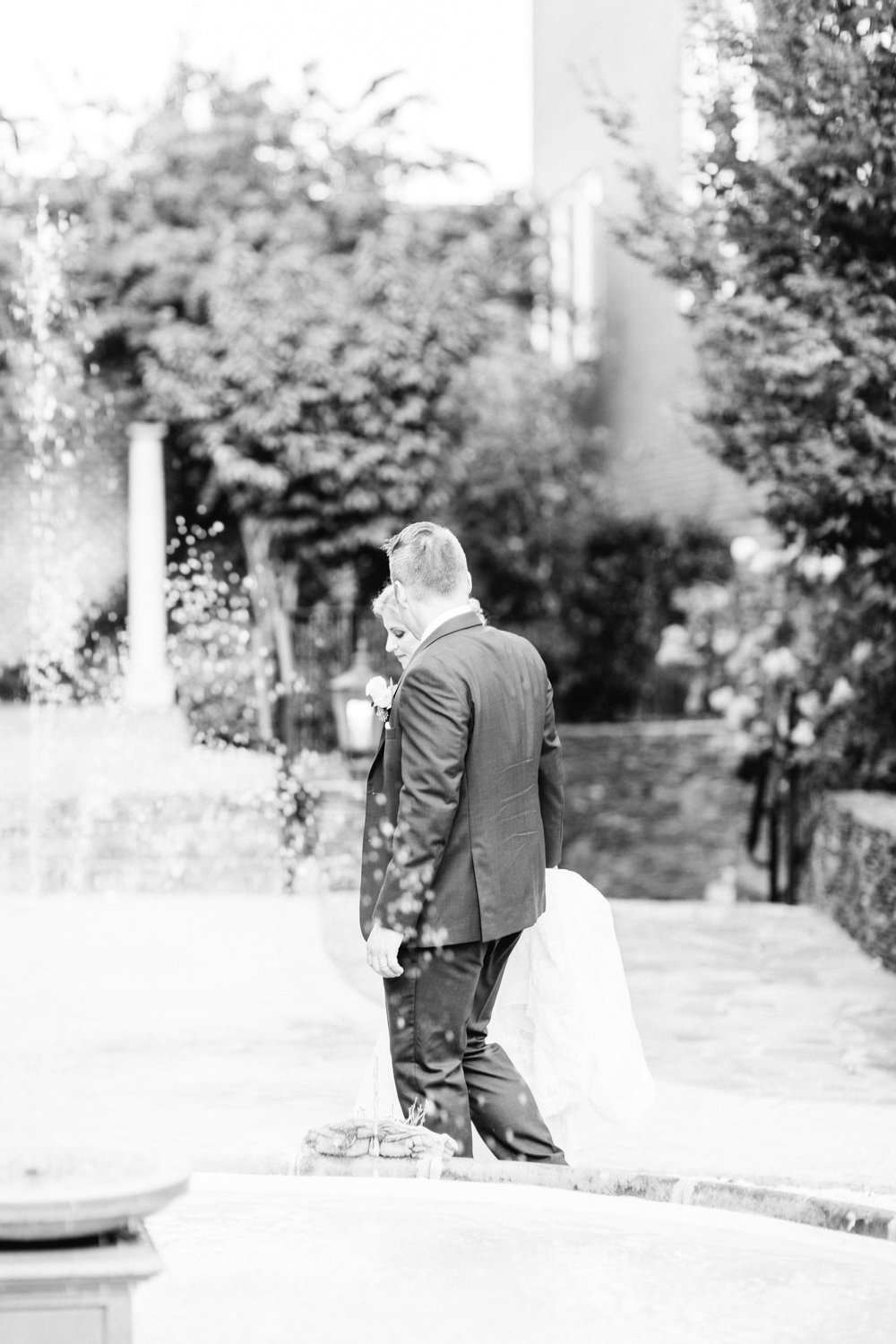 AvdagicWedding-5622.jpg