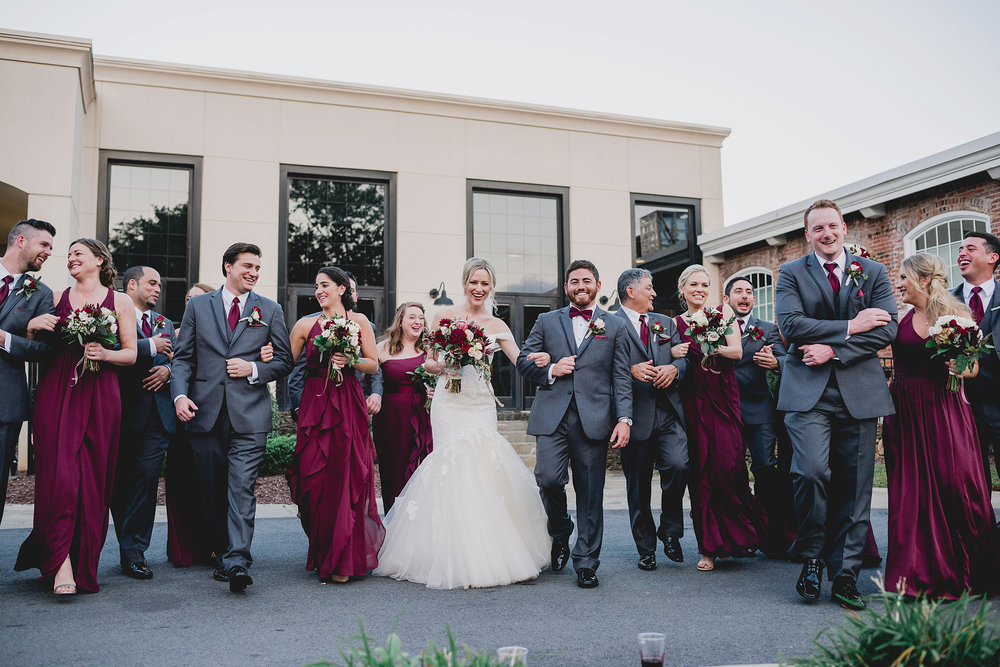 Revolution-Mill-Events.-Greensboro-Wedding-Venue._0471.png