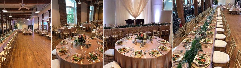 Revolution Mill Events. Greensboro Wedding Venue._0474.jpg