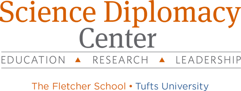 SDC_Logo_Center copy.png