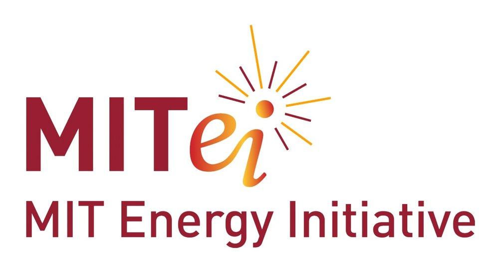 mitei-logo-full-1.jpg