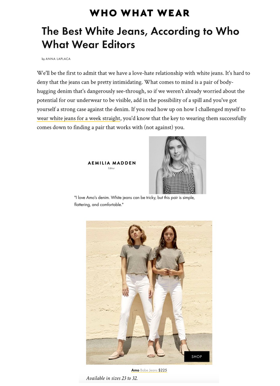 WhoWhatWear AMO Best White Jeans.jpg
