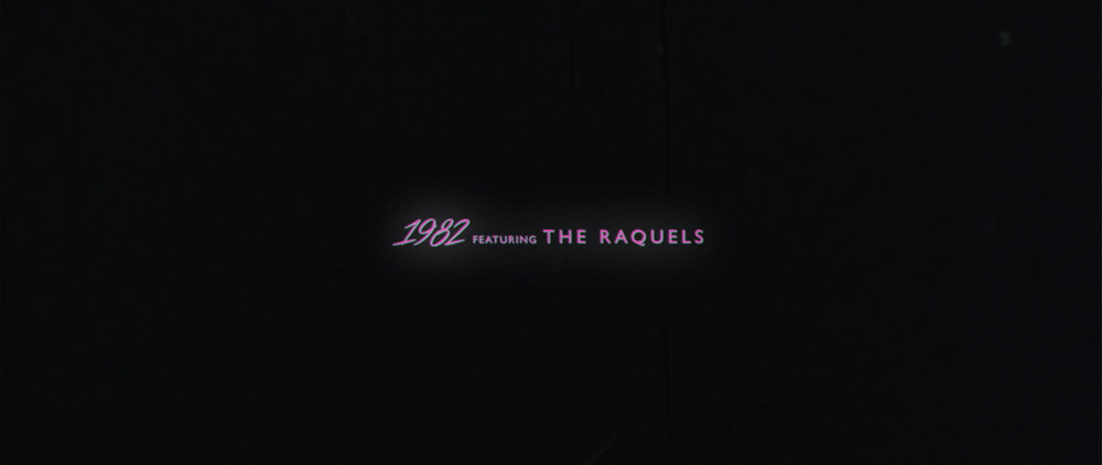 Raquels Graded.mov.01_00_25_21.Still001.jpg
