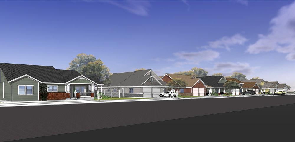 200 East Homes 1.1.jpg