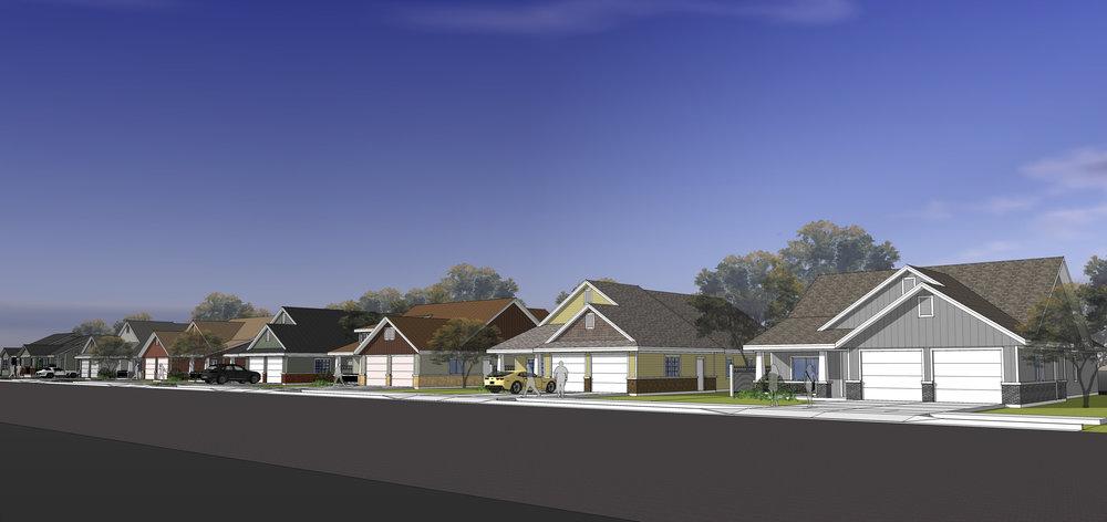 200 East Homes 3.1.jpg