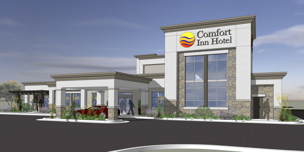 Comfort Inn 1.jpg