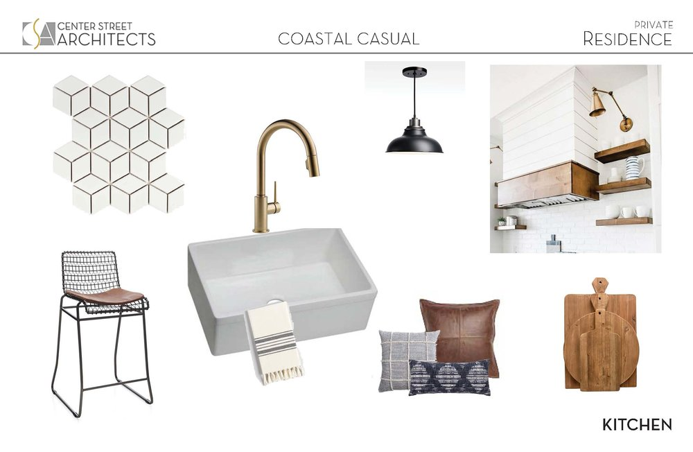 Concept Board Examples 6.jpg