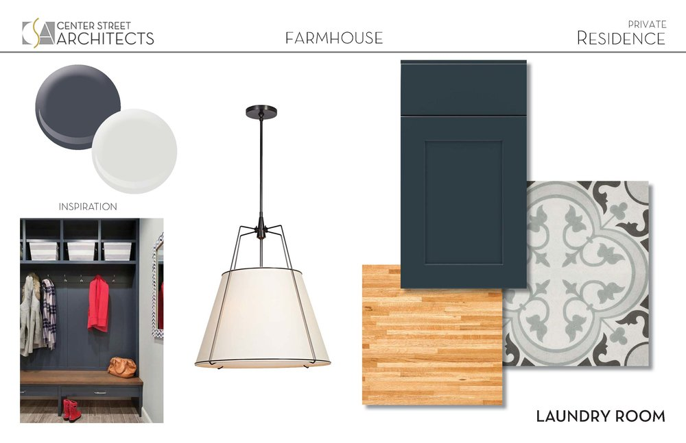 Concept Board Examples 10.jpg