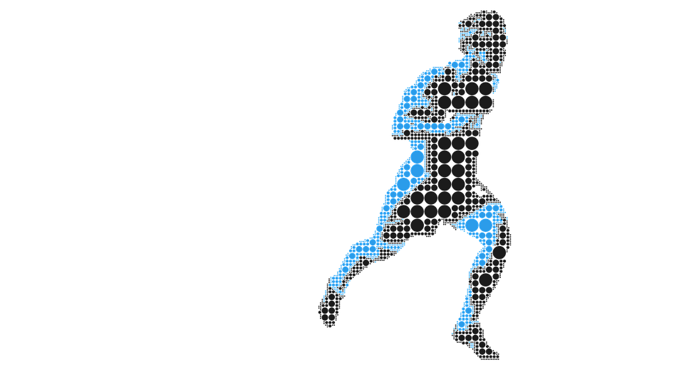 Training the Master's Athlete: the Principle of Progression