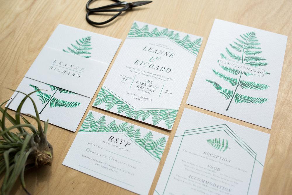 Botanical-2.jpg
