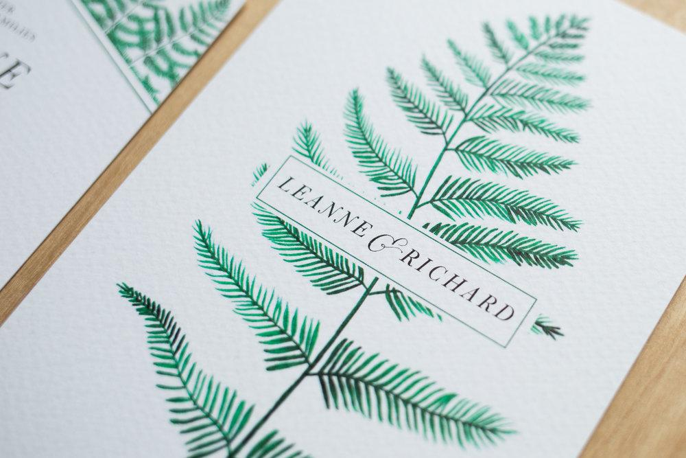 Botanical-9.jpg