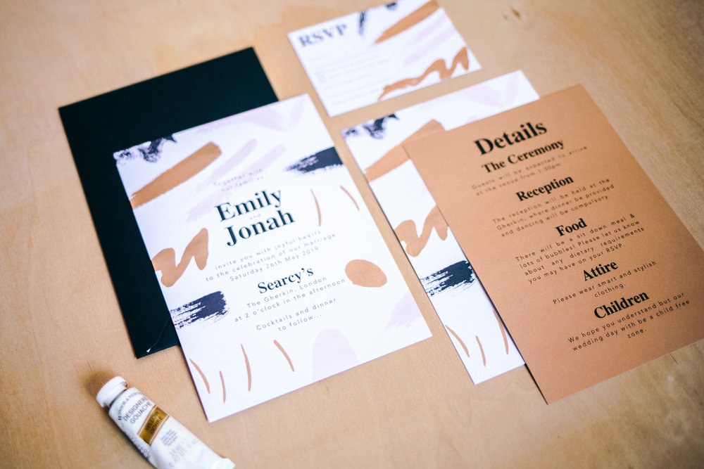 Sincerely May 2019 Wedding Stationery Collections-2.jpg