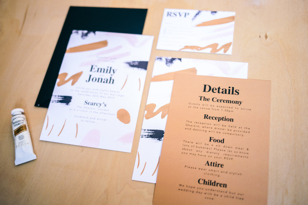 Sincerely May 2019 Wedding Stationery Collections-3.jpg