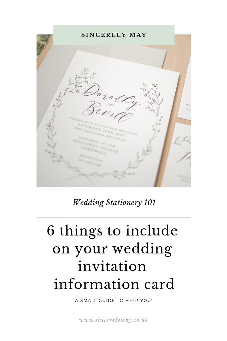 Wedding Planner Blog.png