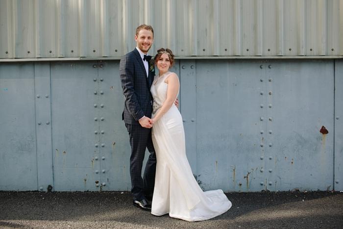 6-st-chads-wedding-london_0075.jpg