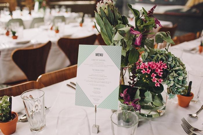 6-st-chads-wedding-london_0048.jpg