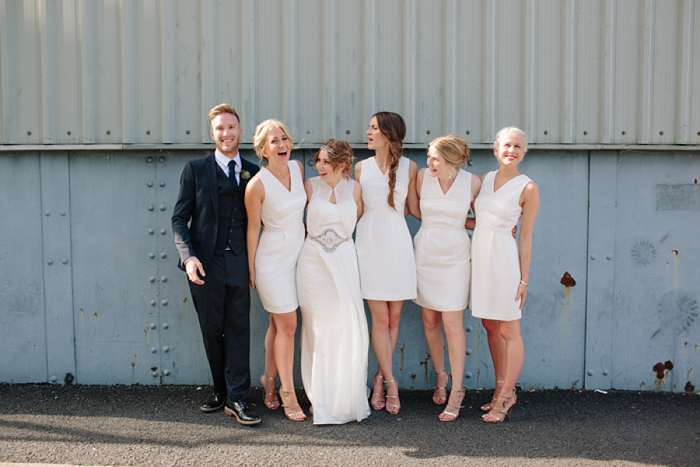 6-st-chads-wedding-london_0065.jpg