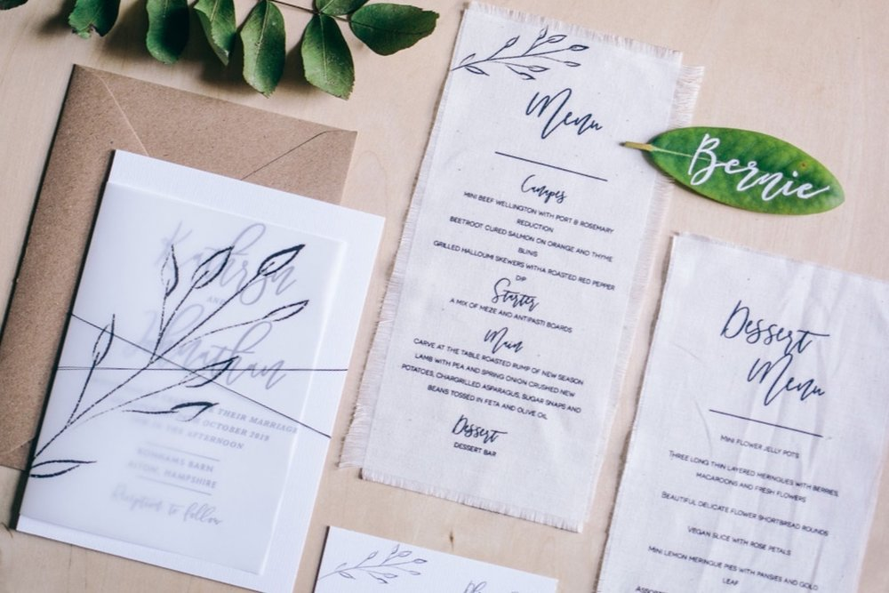 FABRIC_WEDDING_MENU.jpg