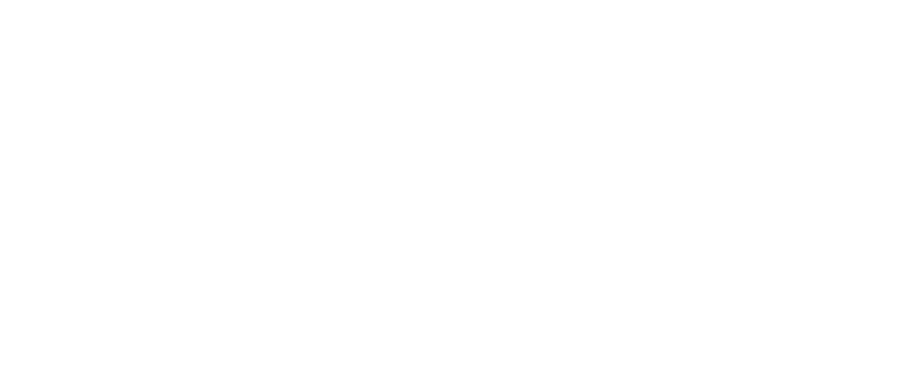 Surfacing Logo Bitmap Trace White.png