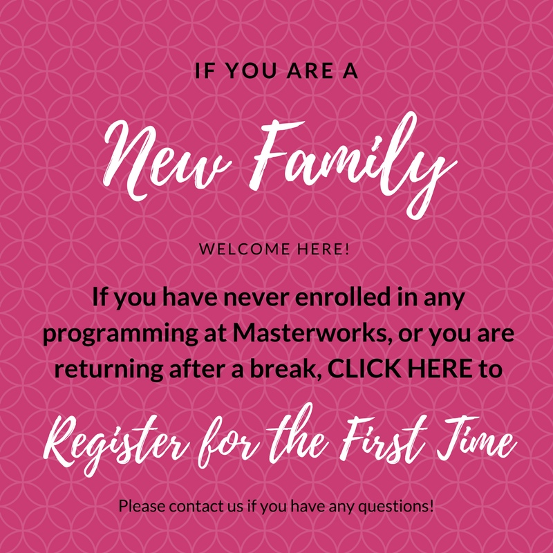 New Family REGISTER Updated.png