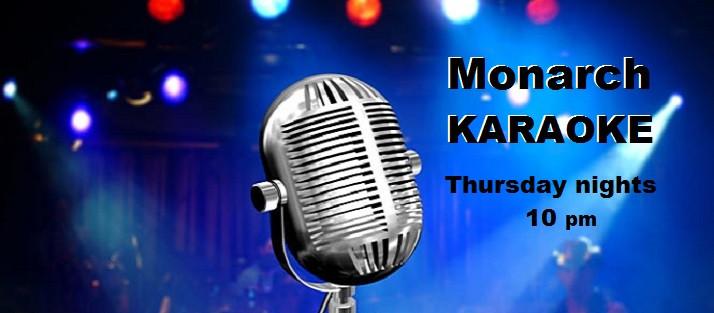 karaoke-for-website-2-1.jpg