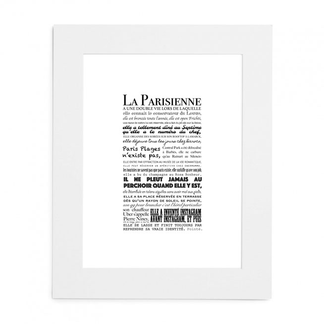 LaParisienne_Multi.jpg