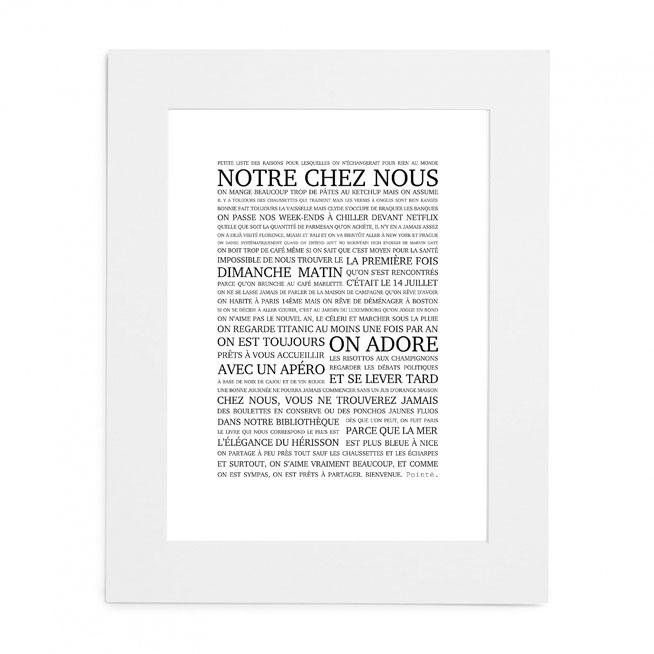 NotreChezNous.jpg