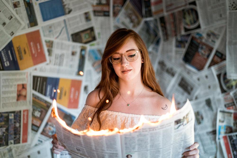 Rebecca (15 of 26).jpg