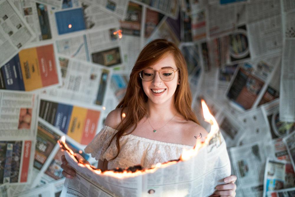 Rebecca (24 of 26).jpg