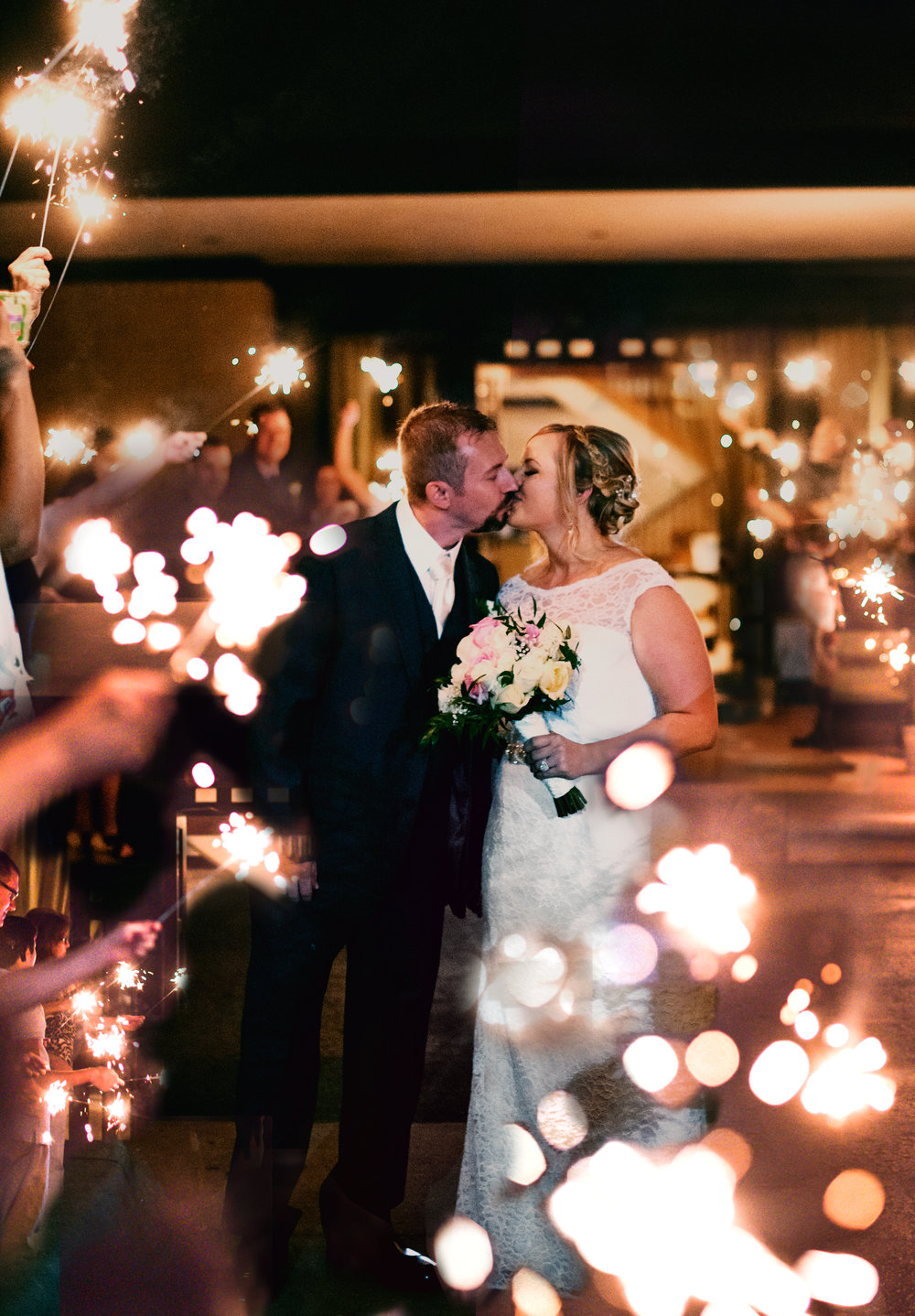 Smith Wedding_-555.jpg
